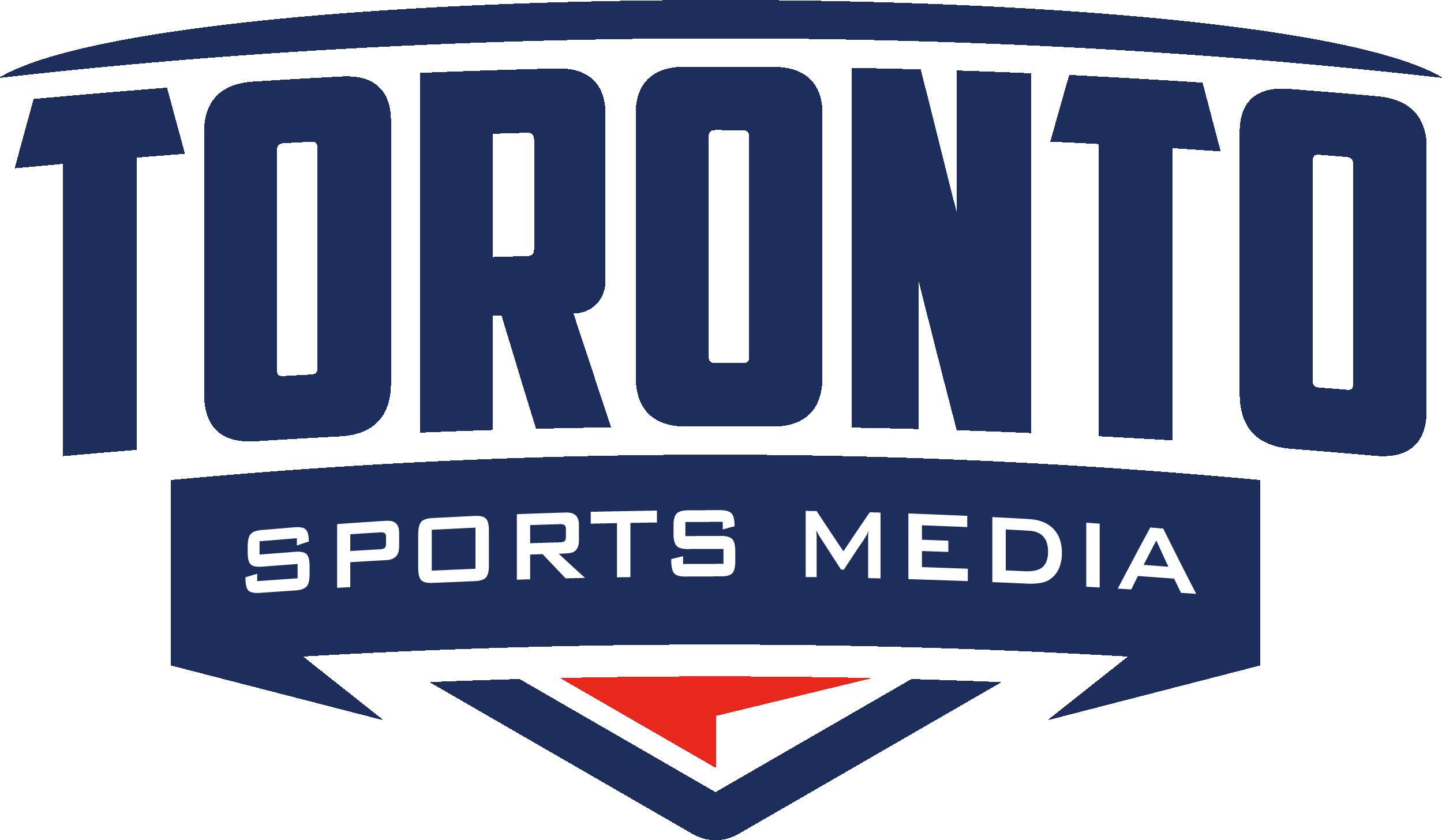 DraftKings fortalece la relación con la NHL y Turner Sports