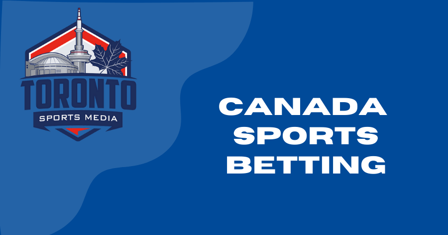 BetRivers To Launch Social Gaming in Canada thumbnail