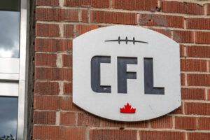 Week 7 odds and predictions for the Canadian Football League