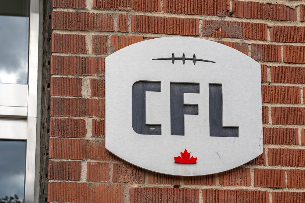 2021 CFL Week 7 Probabilidades y predicciones de apuestas