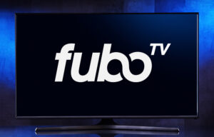 fuboTV gets exclusive deal to air Serie A, Coppa Italia in Canada