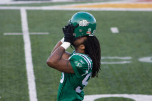 Saskatchewan looks to rebound in CFL week 6 action after a tough loss
