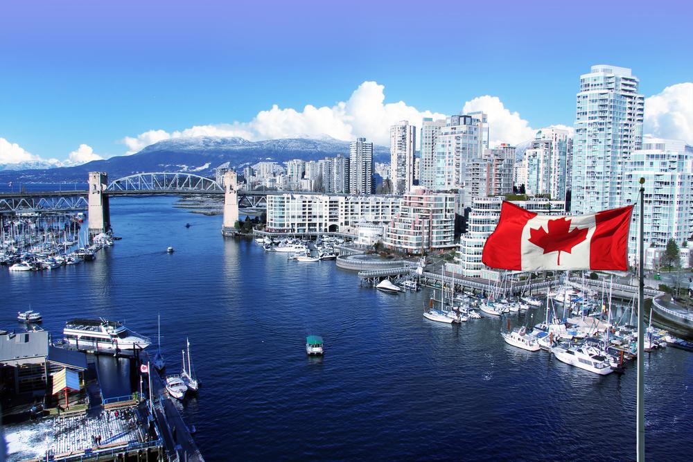 Las casas de apuestas deportivas administradas por lotería de Canadá administran OpenSports de juegos científicos