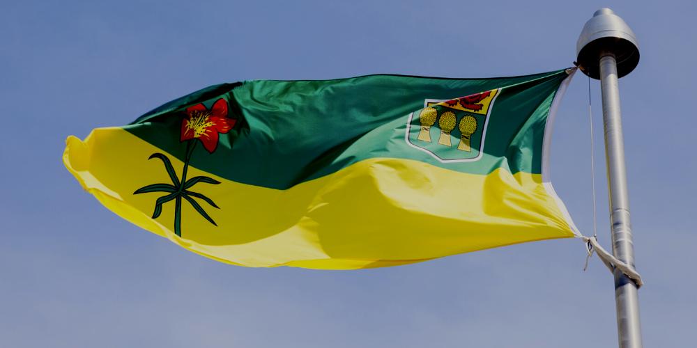 Saskatchewan y First Nations Group anuncian un acuerdo de juego en línea