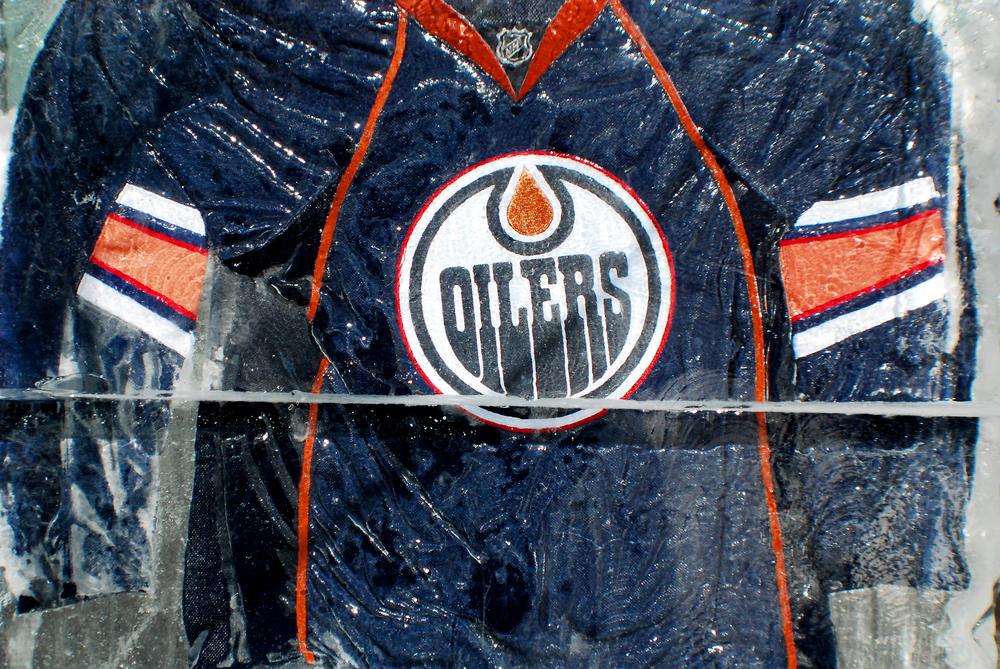 Apuestas y predicciones de la temporada de Edmonton Oilers 2021