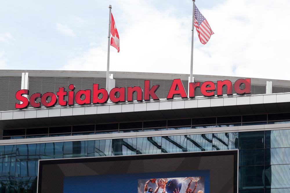 Análisis de las probabilidades de Toronto Raptors Futures para ganar el campeonato de la NBA 2022